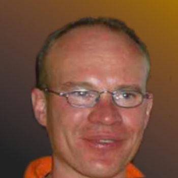 Markus Borgheyink